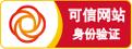 雷竞技注册网站优化公司
