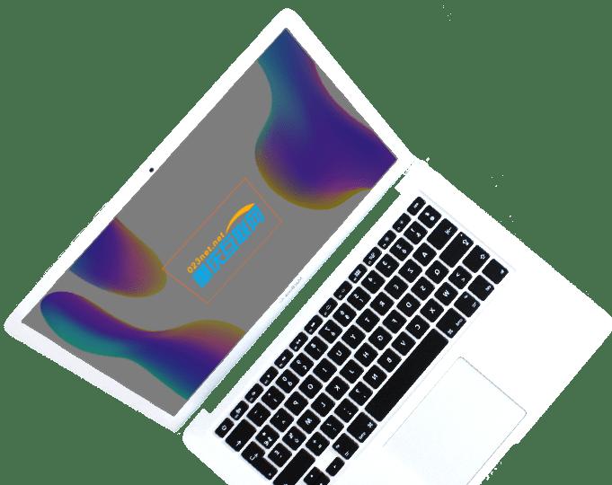雷竞技注册网络营销优化